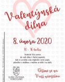 Valentýnská dílna 1