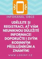 INFOKANÁL OBCE 1