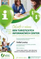 Den informačních center 1